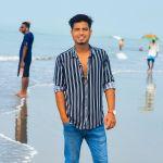 Mohiuddin Tarek Profile Picture