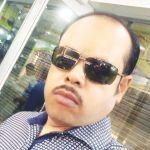 Mahiuddin Rana Profile Picture