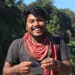 Shahin Rahman Profile Picture