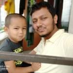 mahfuj manik Profile Picture