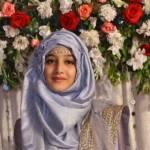 Adeena Kaxmi Profile Picture