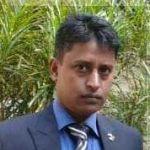Meer Manwar Hossain