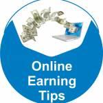 Income Tunes Profile Picture