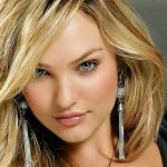 Jowel Das Provas Profile Picture