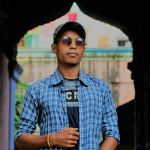 Dipu Roy Profile Picture
