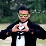 Md. Asfior Ryhan Profile Picture