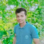 MD Humauyn Ahmed