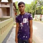 Md rony Hossain