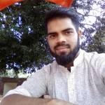 Omar Faruque Profile Picture