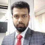 Kafi Zaman Profile Picture
