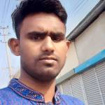 Milon Hossain profile picture