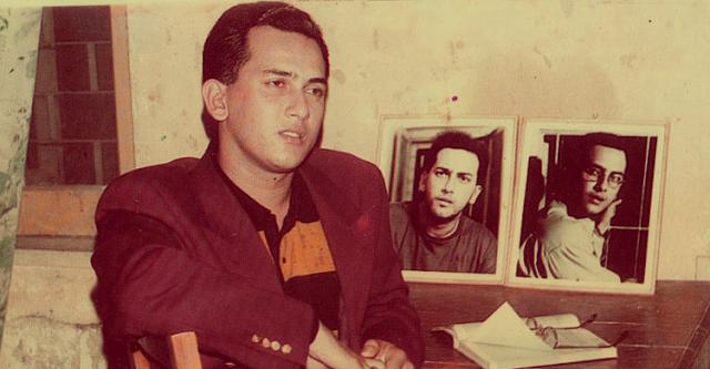 সালমান শাহ অপমৃত্যু মামলা, তদন্ত প্রতিবেদন দাখিল ২ ফেব্রুয়ারি - Slogaan BD