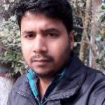 Rakib Zaman Profile Picture