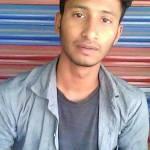 Md Tamim Profile Picture