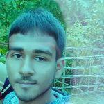 Utso Gharami