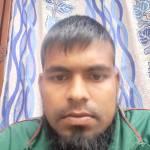 Md Azizul Haque Profile Picture