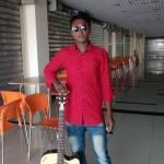 shahriar Ahmmed