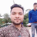 Alfaz Hossain Profile Picture