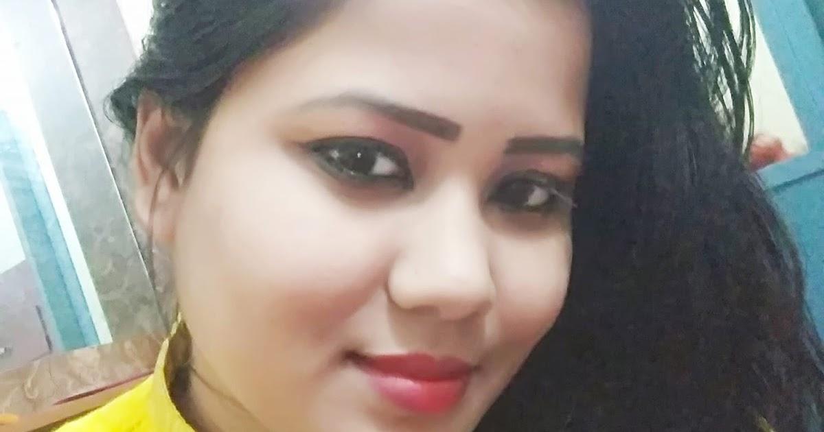 A2Z COMPUTER WORLD JESSORE: Woman Poem Bangla 2020