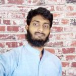 Md Jobayer Mahmud Profile Picture