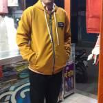 Rakib Sikder Profile Picture
