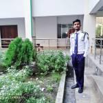 Jaydul Islam Profile Picture
