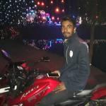 Juwel Rana Jibon Profile Picture