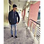 Mahmudul Hasan Profile Picture