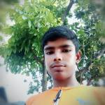 md shahjalal Profile Picture