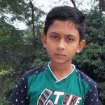 Naeim Khan Profile Picture