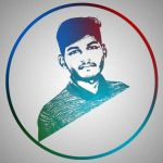 Ahmed Sagor Profile Picture