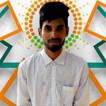 Ahmed Abdullah Profile Picture