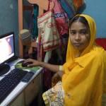 MS Jumur Profile Picture