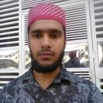 Tarikul islam Jiban Profile Picture