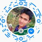 Md Al-Amin Hossain Profile Picture