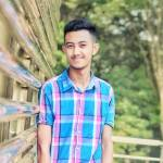 Jahid Ahmed