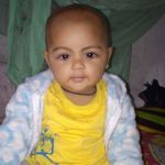 Sidratul Muntaha Profile Picture