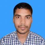 Kabir Bakul Profile Picture