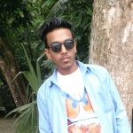 Muhammad Rasel Hossain Profile Picture