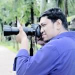 Asfakur Rahman Profile Picture
