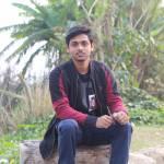 Zubaer mahamud Profile Picture