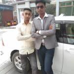 samir01745 Profile Picture