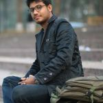 emran nazir Profile Picture