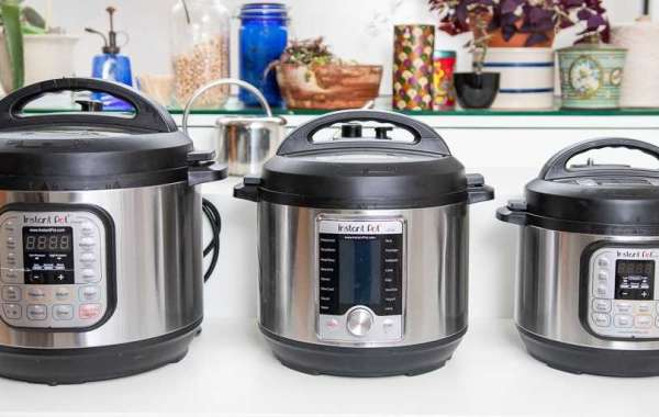 The World's Best 2 Rice Cooker