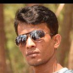 SUKKUR Profile Picture