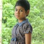orpy bishwas Profile Picture
