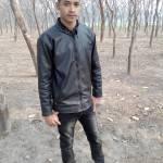 Md Minarul Islam Profile Picture