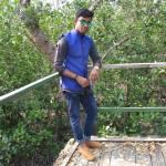 Junior Bro
