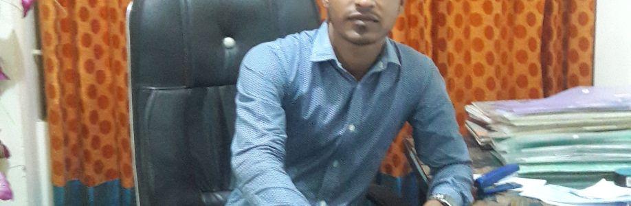 saif ahmed Cover Image