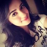Jannat Alisha